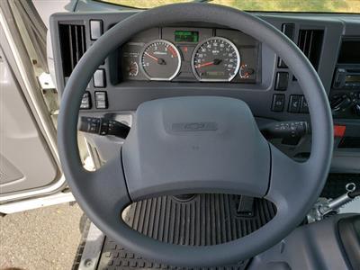 2020 LCF 5500XD Regular Cab 4x2,  Switch N Go Drop Box Hooklift Body #1U - photo 9