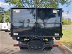 2020 LCF 5500XD Regular Cab 4x2,  Switch N Go Drop Box Hooklift Body #1U - photo 5