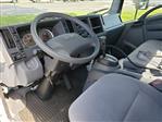 2020 LCF 5500XD Regular Cab 4x2,  Switch N Go Drop Box Hooklift Body #1U - photo 7