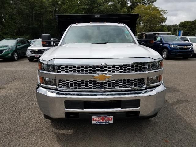 Chevrolet Dump Body Trucks   Lakewood, NJ