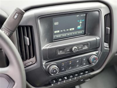 2020 Chevrolet Silverado 4500 Regular Cab DRW 4x2, Reading Marauder Dump Body #3825U - photo 15