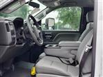 2020 Chevrolet Silverado 4500 Regular Cab DRW 4x2, Reading Marauder Dump Body #3825U - photo 13