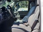 2020 Chevrolet Silverado 4500 Regular Cab DRW 4x4, Reading Marauder Dump Body #3826U - photo 12