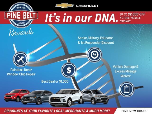 2020 Chevrolet Silverado 3500 Regular Cab DRW 4x4, Reading Marauder SL Dump Body #4577U - photo 8