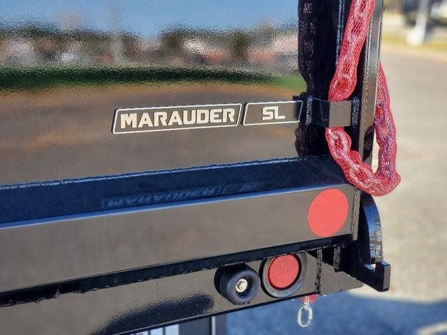 2020 Chevrolet Silverado 3500 Regular Cab DRW 4x4, Reading Marauder SL Dump Body #4577U - photo 9