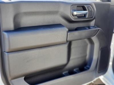 2020 Chevrolet Silverado 3500 Regular Cab DRW 4x4, Reading Marauder SL Dump Body #4577U - photo 12