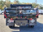 2020 Chevrolet Silverado 3500 Regular Cab DRW 4x4, Reading Marauder SL Dump Body #4577U - photo 7
