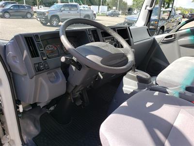 2019 Chevrolet LCF 4500 Regular Cab 4x2, Bay Bridge Classic Dry Freight #4853T - photo 11