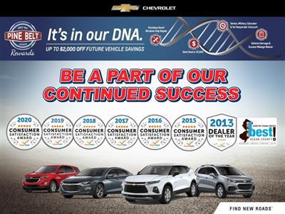 2020 Chevrolet LCF 5500XD Regular Cab 4x2, Switch N Go Drop Box Hooklift Body #896U - photo 6