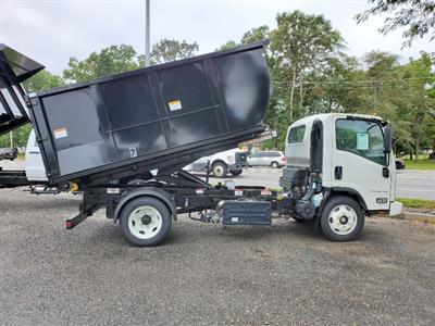 2020 Chevrolet LCF 5500XD Regular Cab 4x2, Switch N Go Drop Box Hooklift Body #896U - photo 7