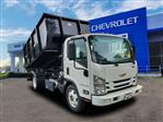 2020 Chevrolet LCF 5500XD Regular Cab 4x2, Switch N Go Drop Box Hooklift Body #896U - photo 1