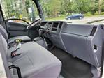 2020 Chevrolet LCF 5500XD Regular Cab 4x2, Switch N Go Drop Box Hooklift Body #896U - photo 5