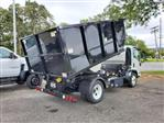 2020 Chevrolet LCF 5500XD Regular Cab 4x2, Switch N Go Drop Box Hooklift Body #896U - photo 2