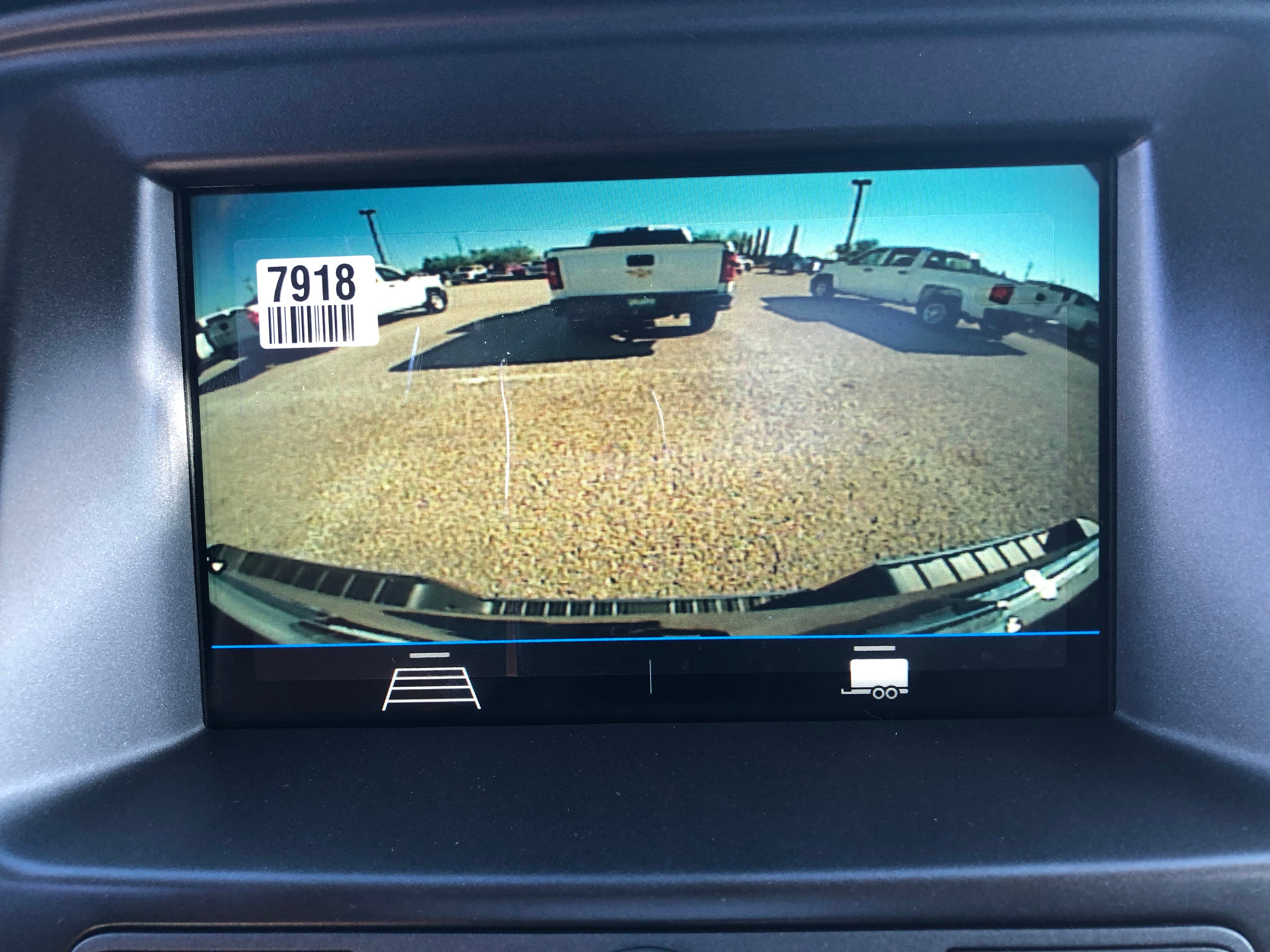 2019 Colorado Extended Cab 4x2,  Pickup #1115577 - photo 15