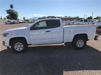 2019 Colorado Extended Cab 4x2,  Pickup #1115577 - photo 4