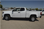 2018 Colorado Extended Cab 4x2,  Pickup #1255137 - photo 3