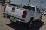 2018 Colorado Extended Cab 4x2,  Pickup #1255137 - photo 2