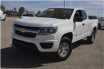 2018 Colorado Extended Cab 4x2,  Pickup #1286175 - photo 1