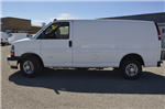 2017 Express 3500, Cargo Van #1297468 - photo 3