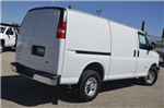 2017 Express 3500, Cargo Van #1297468 - photo 4