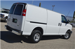 2017 Express 2500 Cargo Van #1300285 - photo 4