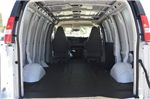 2017 Express 2500 Cargo Van #1309495 - photo 2
