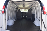 2017 Express 2500 Cargo Van #1326223 - photo 2