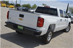 2018 Silverado 1500 Crew Cab 4x2,  Pickup #G459804 - photo 1