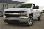 2017 Silverado 1500 Regular Cab, Pickup #Z111506 - photo 1