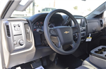 2018 Silverado 2500 Regular Cab Pickup #Z133575 - photo 5