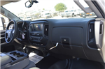 2018 Silverado 2500 Regular Cab Pickup #Z133575 - photo 6