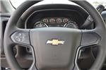 2018 Silverado 1500 Regular Cab, Pickup #Z141785 - photo 4