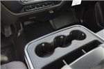 2018 Silverado 1500 Regular Cab, Pickup #Z141785 - photo 8
