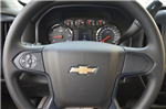 2018 Silverado 2500 Extended Cab Pickup #Z157089 - photo 4