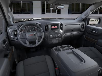 2021 GMC Sierra 1500 Crew Cab 4x4, Pickup #23603 - photo 12