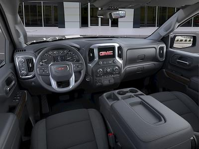 2021 GMC Sierra 1500 Crew Cab 4x4, Pickup #23612 - photo 12