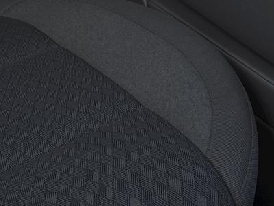 2021 GMC Sierra 1500 Crew Cab 4x4, Pickup #23612 - photo 18