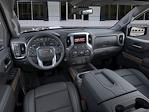 2021 GMC Sierra 1500 Crew Cab 4x4, Pickup #23617 - photo 12
