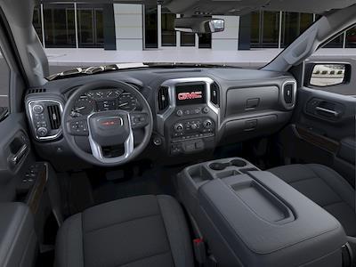 2021 GMC Sierra 1500 Double Cab 4x4, Pickup #23646 - photo 12