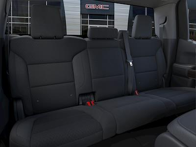 2021 GMC Sierra 1500 Double Cab 4x4, Pickup #23646 - photo 14