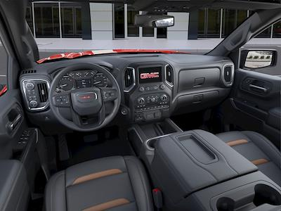 2021 GMC Sierra 1500 Crew Cab 4x4, Pickup #23648 - photo 12