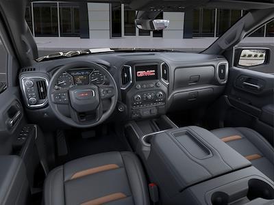 2021 GMC Sierra 1500 Crew Cab 4x4, Pickup #23649 - photo 12
