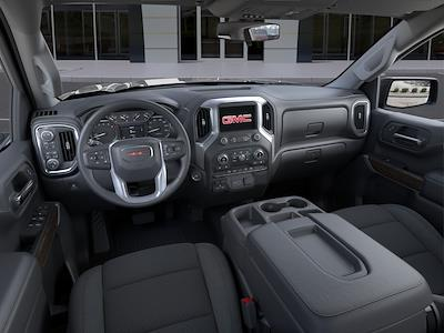 2021 GMC Sierra 1500 Crew Cab 4x4, Pickup #23652 - photo 12