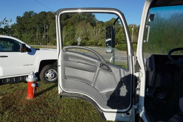 John Hiester Chevy | Commercial Work Trucks and Vans