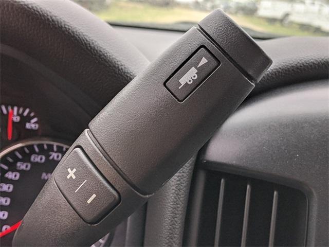 2019 Chevrolet Silverado 4500 Regular Cab DRW 4x2, Godwin 184U Dump Body #N18242 - photo 16