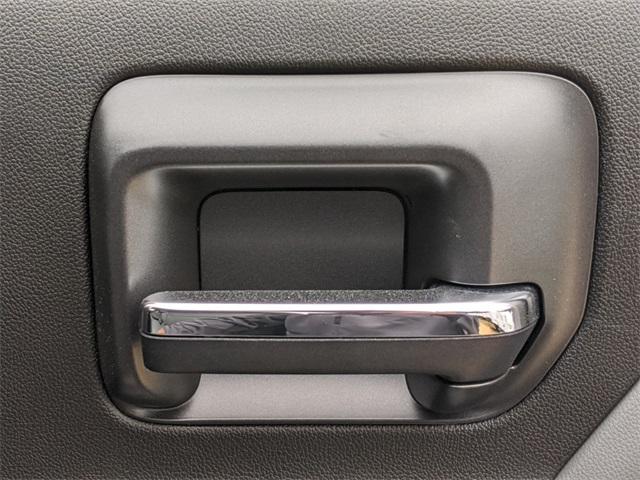 2019 Chevrolet Silverado 4500 Regular Cab DRW 4x2, Godwin 184U Dump Body #N18242 - photo 22