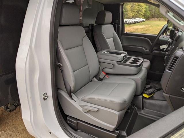 2019 Chevrolet Silverado 4500 Regular Cab DRW 4x2, Godwin 184U Dump Body #N18242 - photo 24