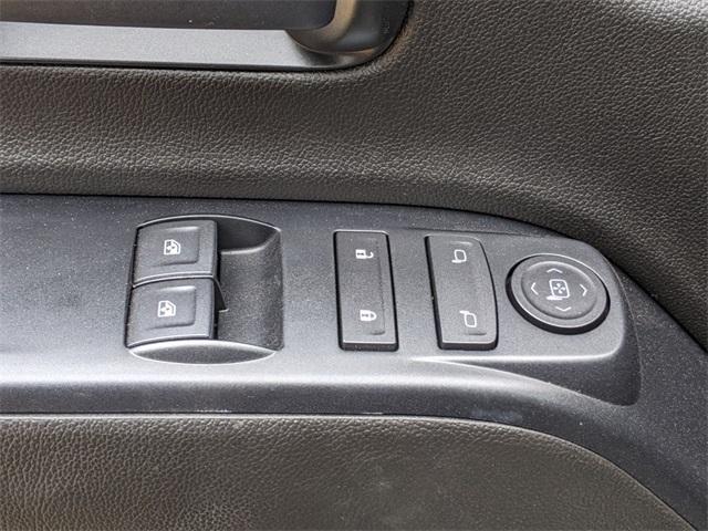 2019 Silverado 4500 Regular Cab DRW 4x2, Godwin 184U Dump Body #N18242 - photo 12