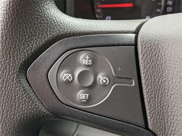 2019 Chevrolet Silverado 4500 Regular Cab DRW 4x2, Godwin 184U Dump Body #N18242 - photo 19