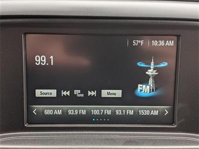 2019 Chevrolet Silverado 4500 Regular Cab DRW 4x2, Godwin 184U Dump Body #N18242 - photo 13